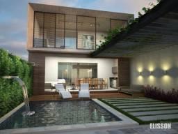 Projetos de Arquitetura (Preços Populares)