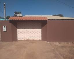 Vende-se excelente casa em Guajará Mirim
