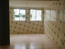 Apto esmeralda 2 3 quartos atrás do shopping pantanal 1.000 incluso