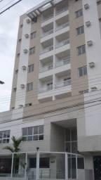 Apartamento 2 quartos - Ed Art Ville - valor do anúncio já incluso taxas