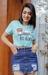 T - shirt TAM P