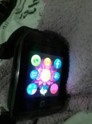 Smart Watch TOP!!