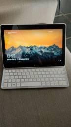 Tablet e notebook lg