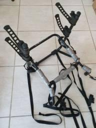 Transbike Cyel - suporte para 2 bicicletas