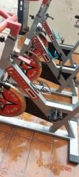 Spinning Pro Bike