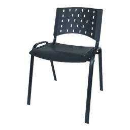 Cadeira Delli Empilhável