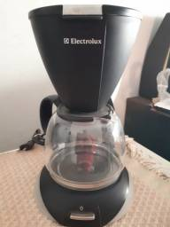 Cafeteira Electrolux