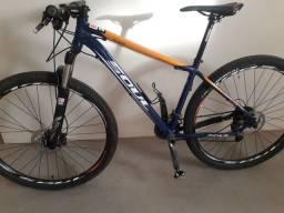 Bike SOUL SL 329
