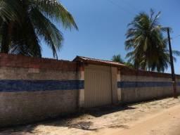 Sitio R$ 270.000,00 Aquiraz