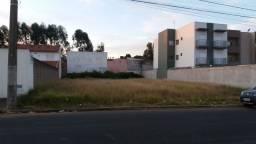 Vende se Terreno de 784m² no bairro São Domingos em Franca SP