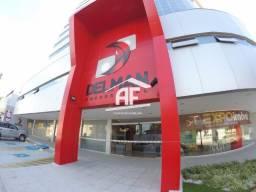 Excelente Sala comercial Localizada na Pajuçara - Empresarial Delman