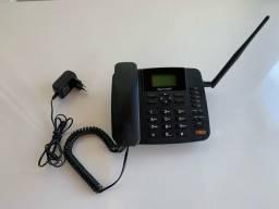 Telefone pra chip
