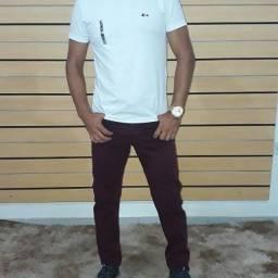 Calça jeans Recife