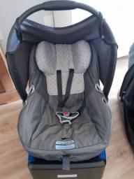 Bebês conforto burigotto