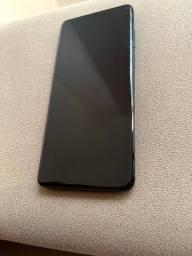 Samsung Galaxy S20 Plus Preto