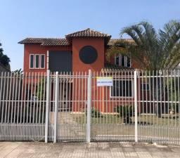 Vendo Casa no Bairro Santa Rosa - Barra Mansa