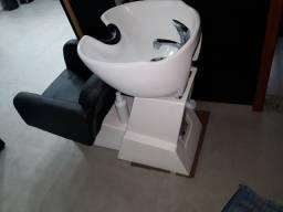 Lavatorio p cabelereiro/barbearia