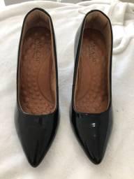 Sapato MR CAT Comfort