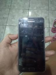 Samsung GranPrime