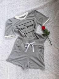 Vendo roupas lindas!!!