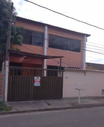 Vendo Linda duplex com 5 quartos Centro de Rio das Ostras