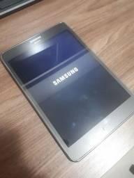 Galaxy Tab A SPEN