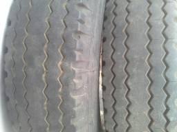 Par pneus firestone recapados c10 d10 c14 c15 veraneio GM chevrolet a20 c20 d20