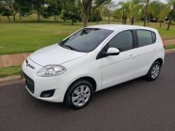 Fiat Palio 1.4 Flex Completo 2014 Otimo Estado