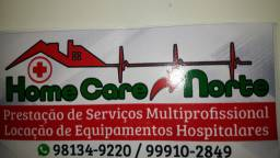 aluguel de equipamentos hospitar