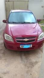 Celta 2008/2009