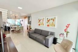 Casa em Condomínio Piazza Del Campo em Morros 137m², 5 quartos (MKT)TR62616