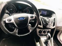 Ford Focus Hatch 2014/2014