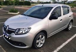 Renault Sandero 2015/16 *LEIA O ANÚNCIO*
