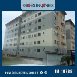 Apartamento - 2 Dormitório(s) - Sao Luiz