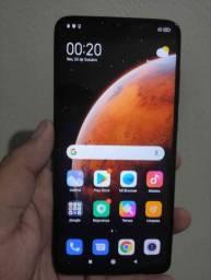 Redmi Note 8 Pro V/T