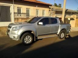 Camionete S10 4X4