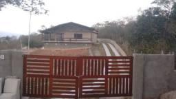 Vendo linda casa toda mobiliada em Gravatá - Oportunidade