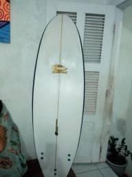 Prancha de surf top ?