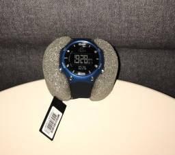 Relógio X Games nunca usado