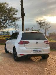 GOLF 1.4 turbo tsi HIGHLINE