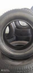 Promoção bombástica de pneus!!!!!
