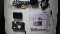 Camera Digital Polaroid