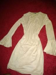 Vestido Em Palmas-TO R$ 80