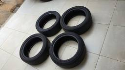 Pneus Pirelli Cinturato P7 205/50 R17 93W