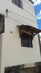 Casa Nossa Senhora das Gracas/ Carapina