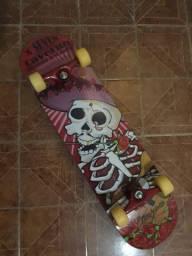 Skate street marca X seven
