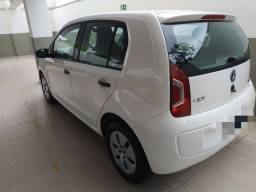 VW UP 2015 COMPLETO