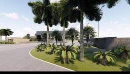 Ocean Barra Residence - Condomínio Fechado na Barra )