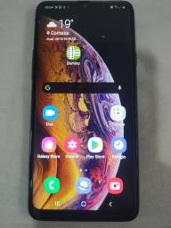 Celular Samsung Galaxy A 20 S 32 GB