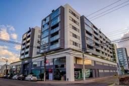 Apartamento para alugar com 1 dormitórios em Centro, Pelotas cod:38385